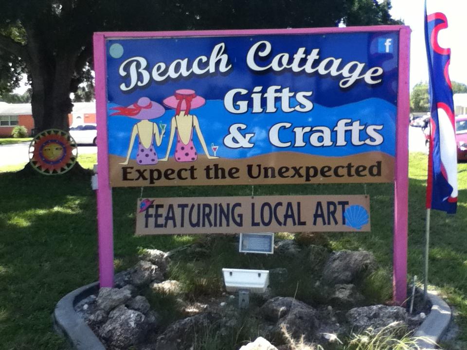 Local Business Englewood,Florida